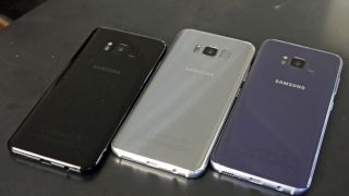 Preorder S9 Indonesia