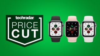 Apple watch deals sale price cheap best amazon