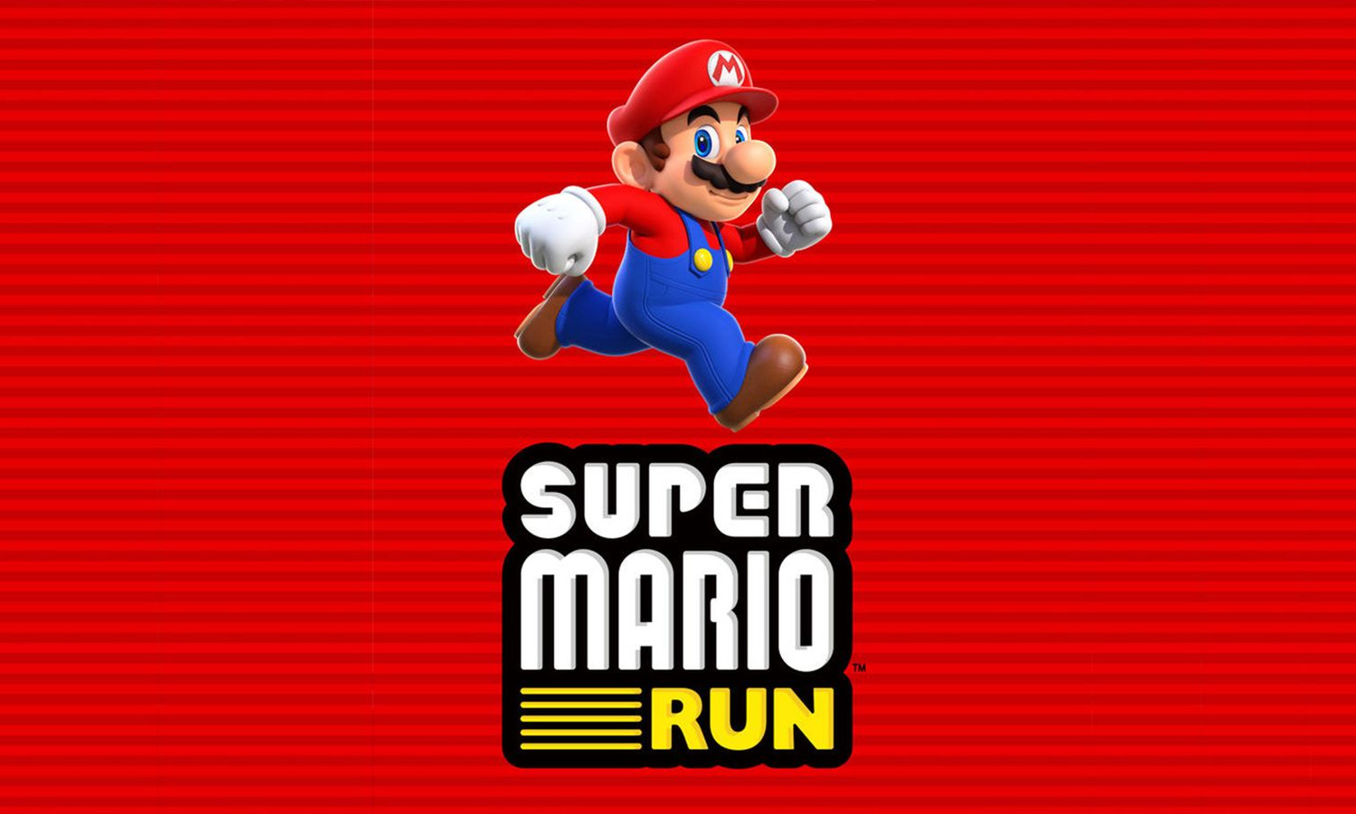 Super Mario Run: 15 Tips to Level Up | Tom's Guide