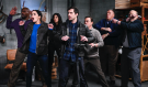 Brooklyn Nine-Nine: The Funniest Cast Members, Ranked
