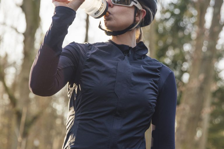 deals on cycling nutrition