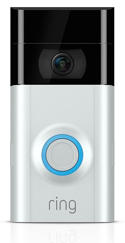 Best Video Doorbells 2019: Reviews of Smart Doorbell Cameras