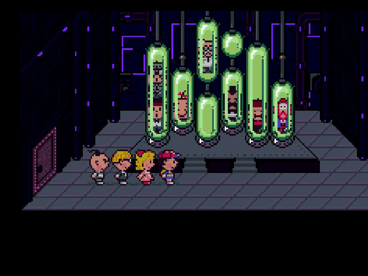 15 Games to Play If You Like Stranger Things   Tom's Guide