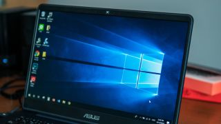 How to batch rename multiple files in Windows 10