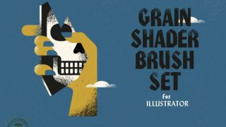 The best Illustrator brushes: premium and free | Creative Bloq