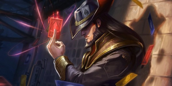 6 Guides Every League Of Legends Player Needs