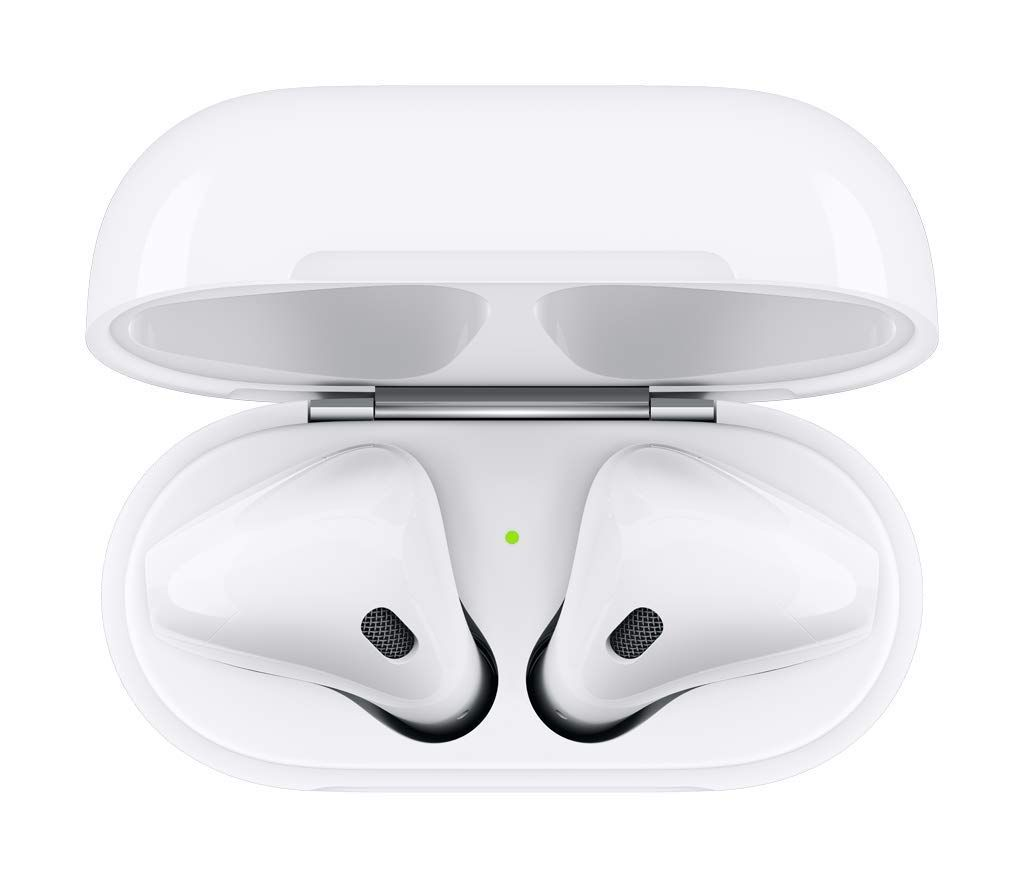 28e27e3119d Best Amazon Prime Day AirPod Deals in July 2019 | Tom's Guide