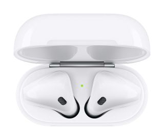 Best Amazon Prime Day AirPod Deals in July 2019 | Tom's Guide