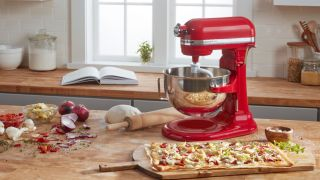 Just dropped: Save $300 on the KitchenAid Pro, now just $199 at Best Buy