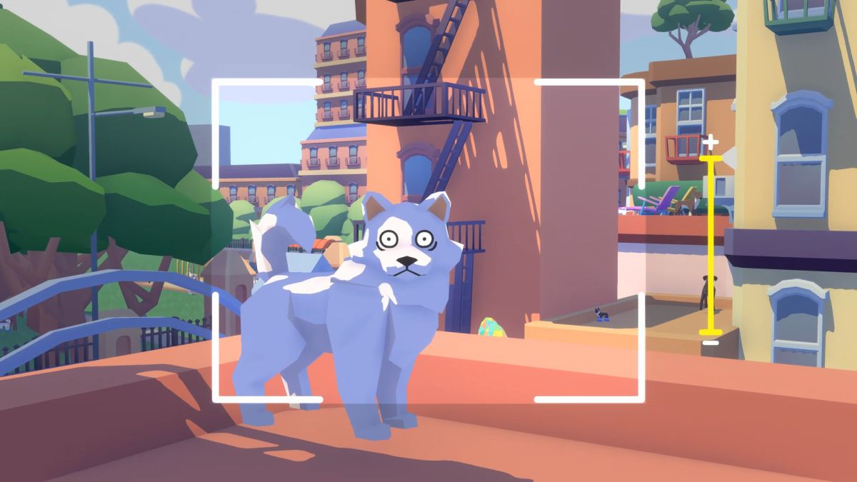E3's indie trailer montages could feel overwhelming, but devs say they worked
