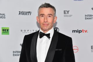 Steve Coogan plays Jimmy Savile in 'The Reckoning' on BBC1 which will delve into the life and crimes of the evil TV star.