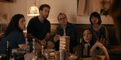 That Time Mike Birbiglia Made A Movie And Thought SNL Would Sue Him