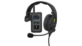 Pliant Technologies MicroCom-900XR