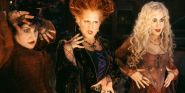 What Bette Midler Is Looking Most Forward To With Hocus Pocus 2