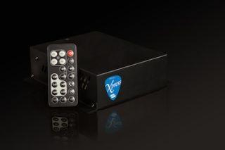 Beale Street Audio Launches Four Flexible Amplifiers
