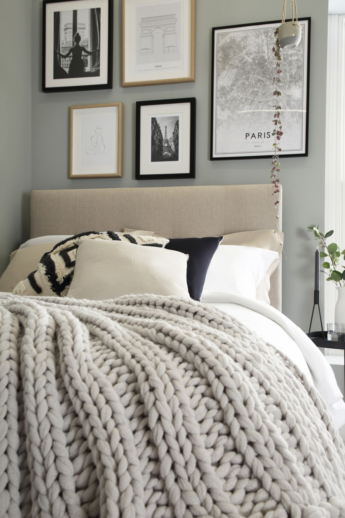 Uni Room Ideas 10 Ways To Add Some Personality To Your Student Digs Real Homes