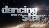 Dancing With The Stars Eliminated Its First Pair, Here's What Happened