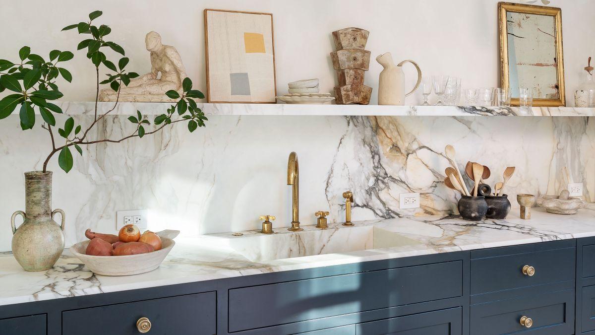 Roost episode 6: WIN Fiskars garden tools – plus green decor and kitchen worktop ideas