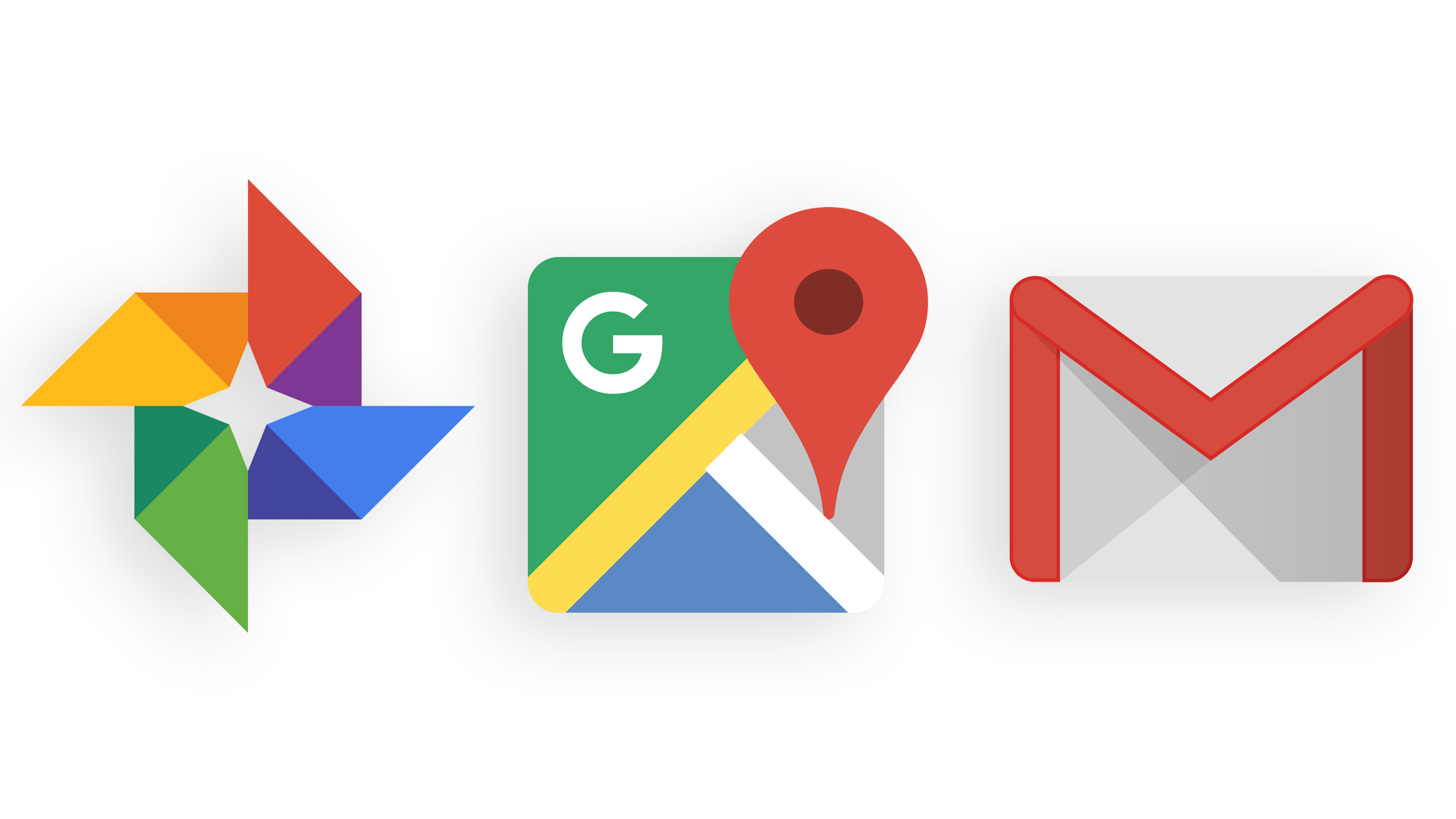 Google Maps, Mail and Photos: top tips to make you a mobile ... on ios google maps, maps google maps, play google maps, angry birds google maps, gps google maps, firefox google maps, instagram google maps, android google maps, iphone google maps, skype google maps, earth google maps, search google maps, navigation google maps, live google maps,