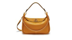 Mulberry Small Leighton Bag pre black friday deal