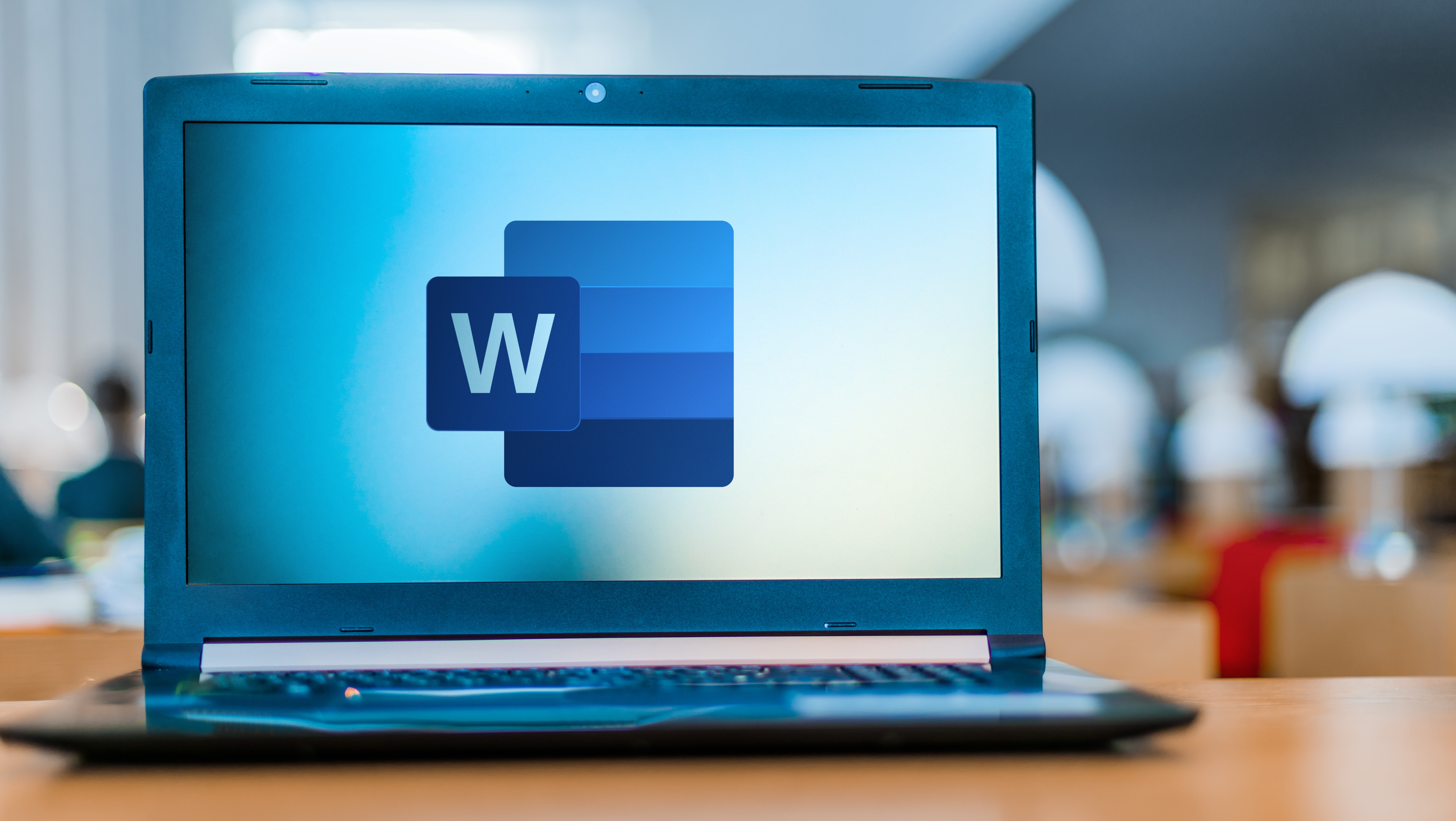 Here's how to save a Word document as a PDF   Tom's Guide