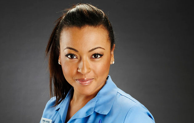 Donna-Jackson-Jaye-Jacobs