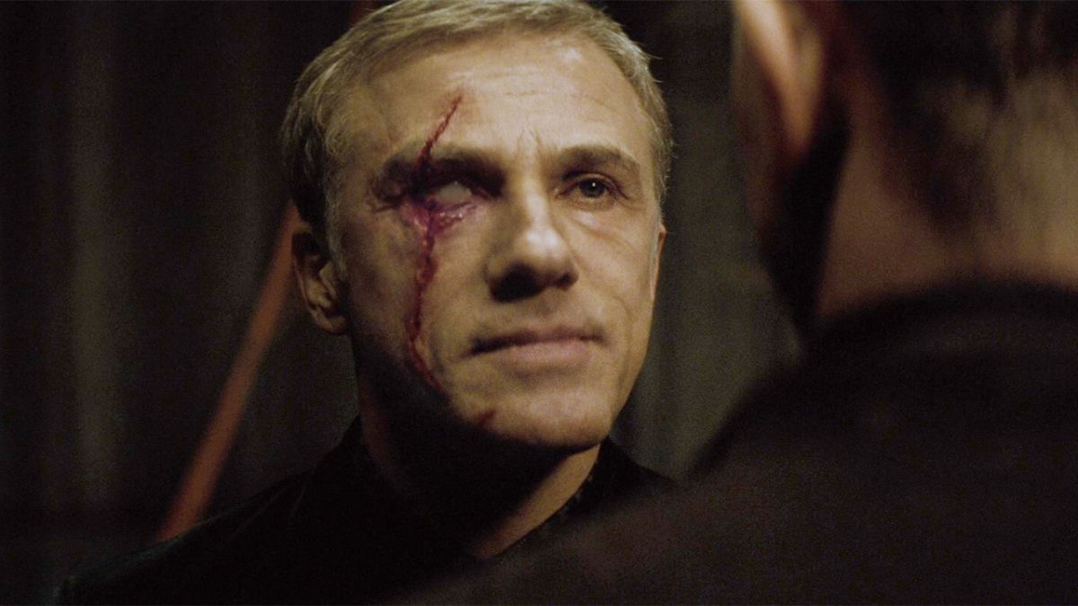Bond 25 will reportedly see Christoph Waltz back as Blofeld