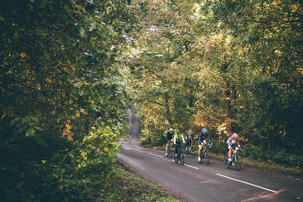 Best road bikes under £2000 for 2018