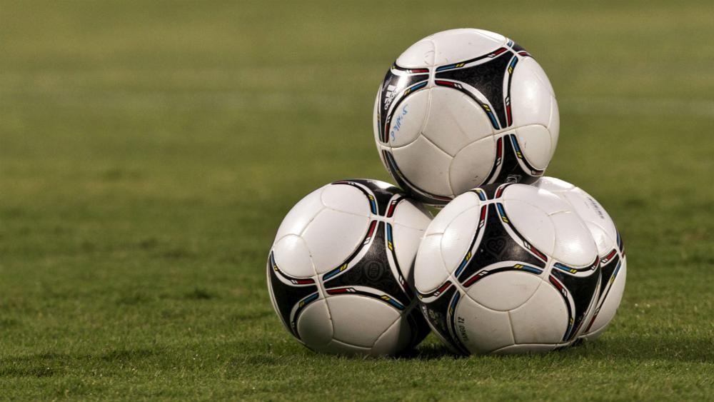 Afc Champions League Wrap Seongnam Stunned Fourfourtwo
