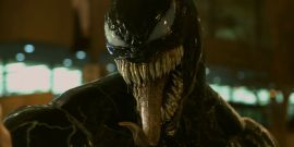 Venom 2: 10 Quick Things We Know About Let There Be Carnage