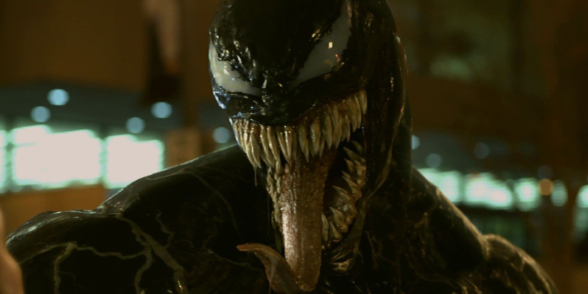 Venom: Let There Be Carnage: Release Date, Cast And Other Quick Things We Know