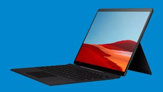 Microsofto Surface