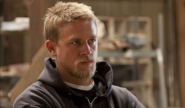 The Awesome Way Mayans M.C. Could Reference Sons Of Anarchy's Jax