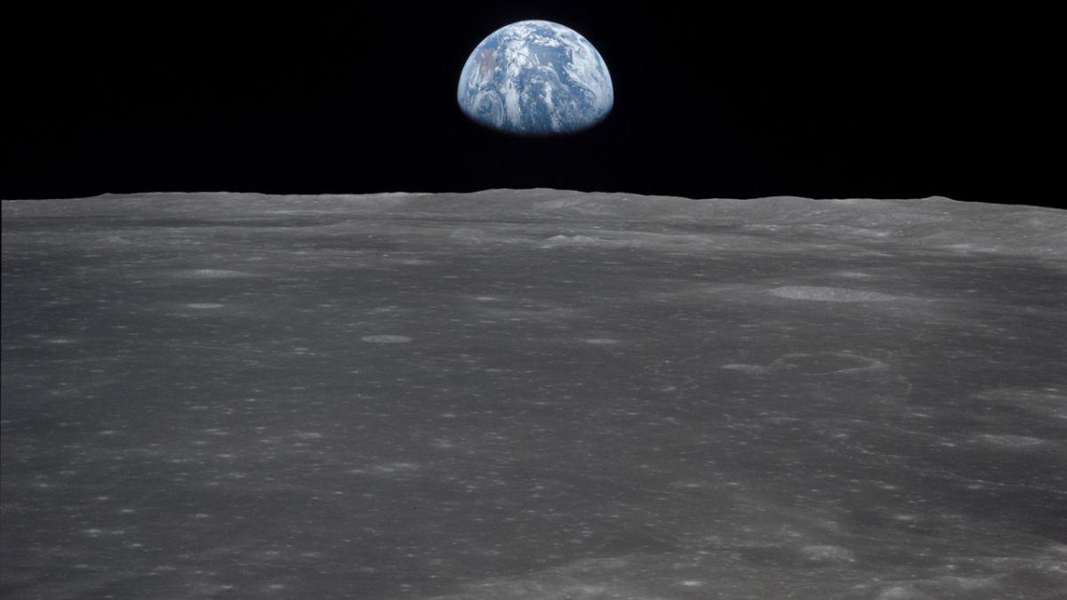 NASA Scientists Eye Long-Standing Moon Mysteries in Lunar Return