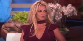 How Britney Spears Allegedly Feels About The Backlash Against Justin Timberlake