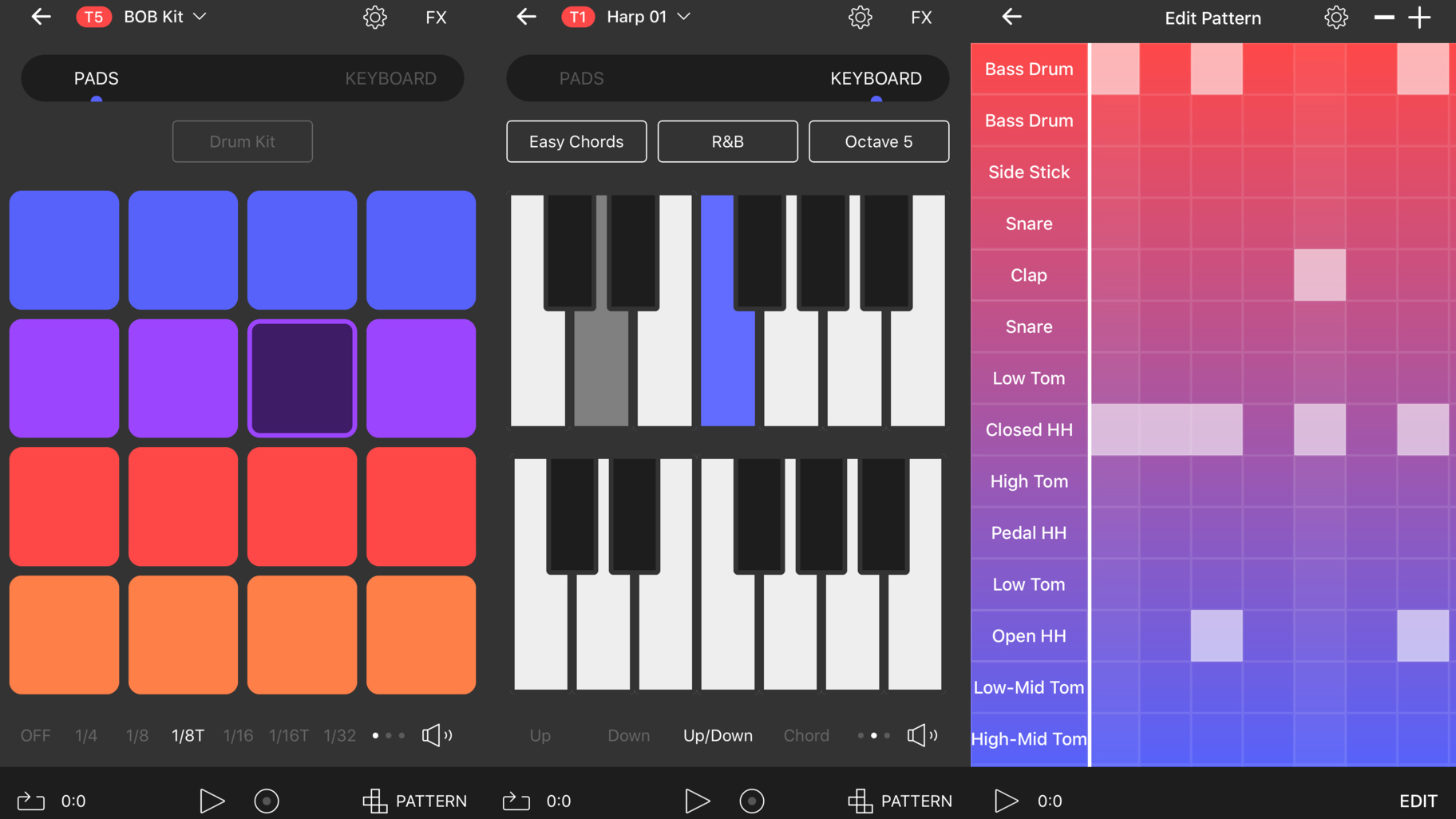 The best free iPhone apps of 2018