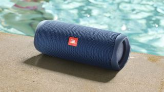 JBL Flip 4 vs JBL Flip 5: which is better?