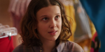 Netflix Is Facing A Lawsuit Over Millie Bobby Brown's Enola Holmes Movie