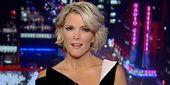 Watch Megyn Kelly's Touching Final Farewell To Fox News Viewers