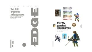 Claim a free copy of 'The 100 Greatest Video Games' worth £15 99 by