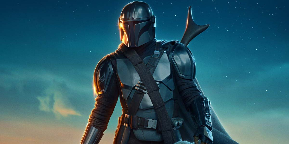 The Mandalorian: 7 Things To Remember About Season 1 Before Season 2 Premieres - CinemaBlend