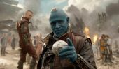 Guardians Of The Galaxy 2 Image Shows Yondu's New Look