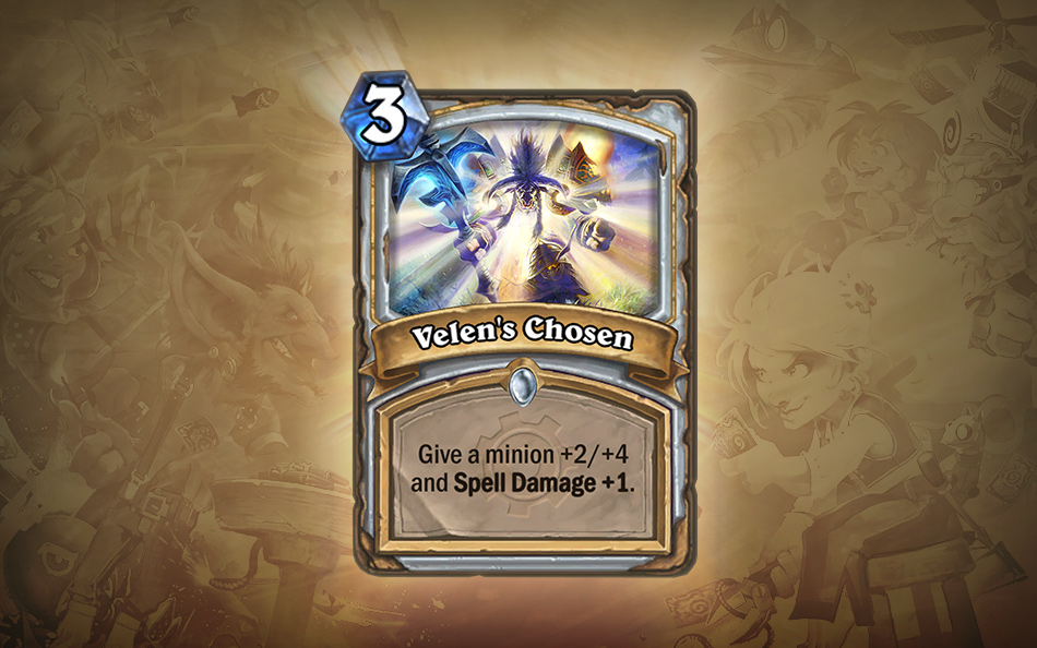 how to get old card backs hearthstone