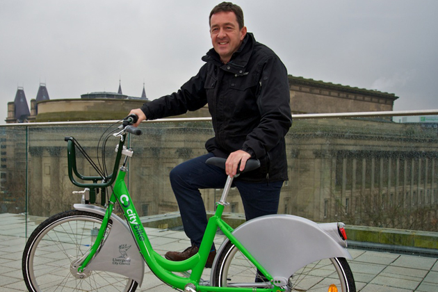 boardman-liverpool-bike-hire