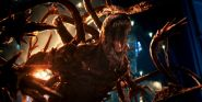 Ahead Of Venom 2, 6 Worst Things Carnage Has Done In Marvel Comics