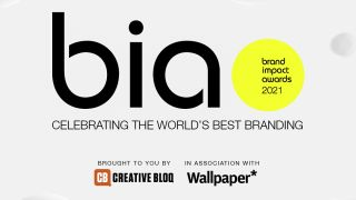 Brand Impact Awards 2021