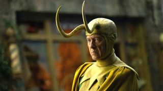 Loki episode 5 ending