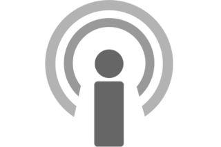 Bett Radio 2017, with Russell Prue
