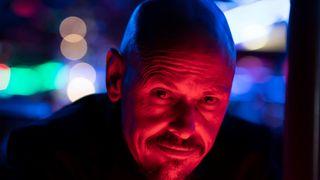 Scott Ryan in FX's 'Mr. Inbetween'