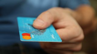 Best credit card processing service